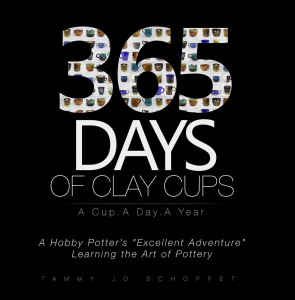 365 cups book cover JPG