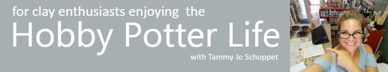 http://www.hobbypotter.com/teaching-yourself-how-to-make-pottery/