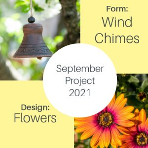 http://www.hobbypotter.com/wp-content/uploads/2021/09/9-2021-Windchime-and-Flowers.pdf